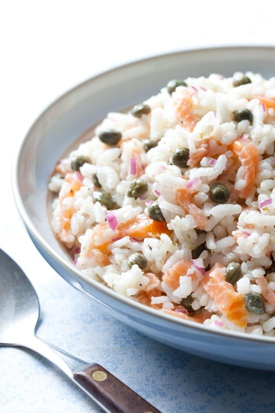 Smoked Salmon Rice Salad.jpg