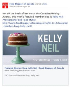 Kelly Neil Food Bloggers Of Canada Win.jpg