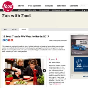 Kelly Neil Food Network Canada Feature.jpg